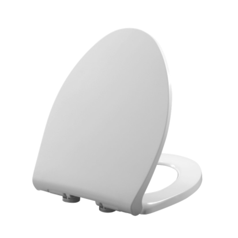 B6012-UF-Toilet-Seat-Cover
