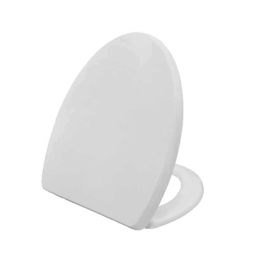 B6102-UF-Toilet-Seat-Cover