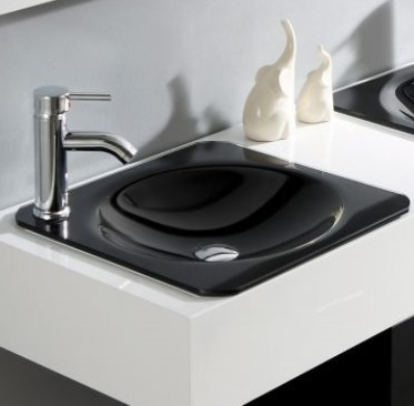 BCO3005-Glass-Basin-Recessed