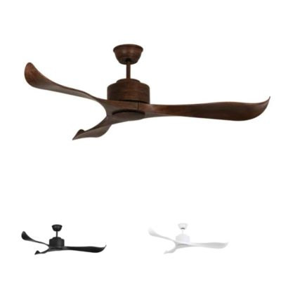 Fanco-E-Trinity-Ceiling-Fan
