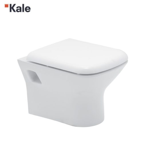 Kale-71117334-Bond-Wall-Hung-Water-Closet