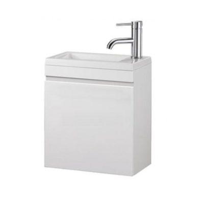 BC201-PVC-Basin-Cabinet