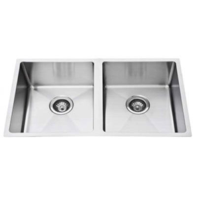 APL-R8045-Stainless-Steel-Kitchen-Sink