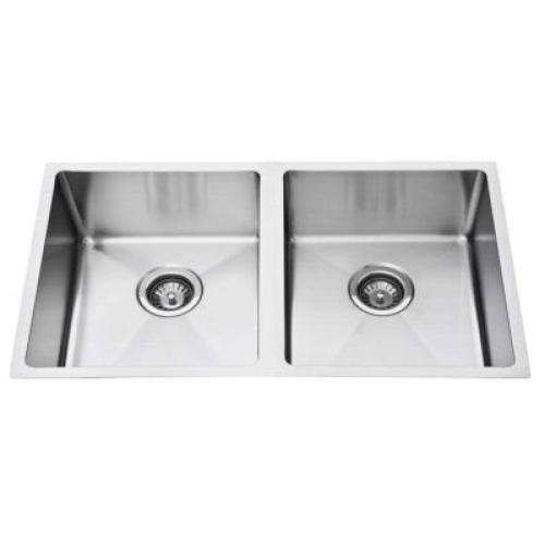 APL-R8045-Stainless-Steel-Kitchen-Sink
