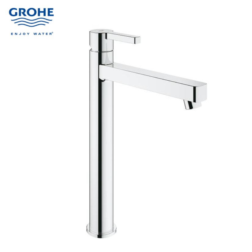 Grohe-23405000-Lineare-Basin-Mixer-XL-Size