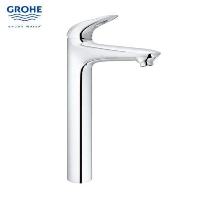 Grohe-23570003-Eurostyle-New-Basin-Mixer