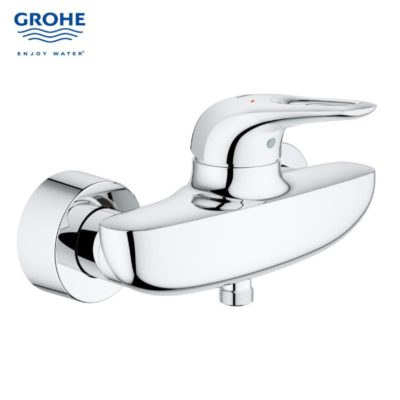 Grohe-33590003-Eurostyle-New-Shower-Mixer