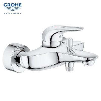 Grohe  Eurostyle Bath Mixer