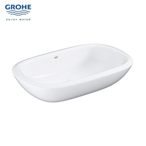 Grohe-39216000-Eurostyle-Ceramic-Basin