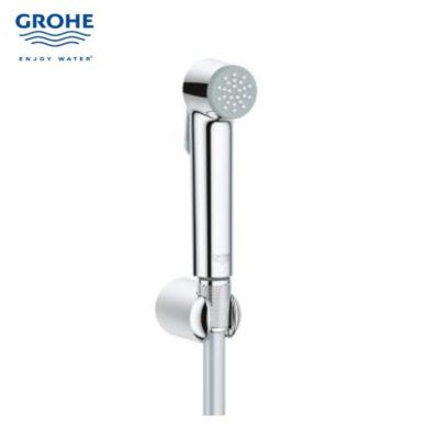 Grohe-Tempesta-F-Trigger-Spray-27513001