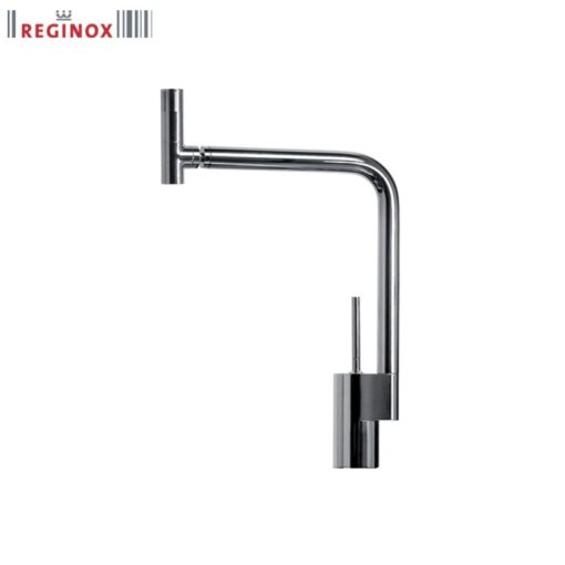 Reginox-Elbe-Kitchen-Sink-Mixer