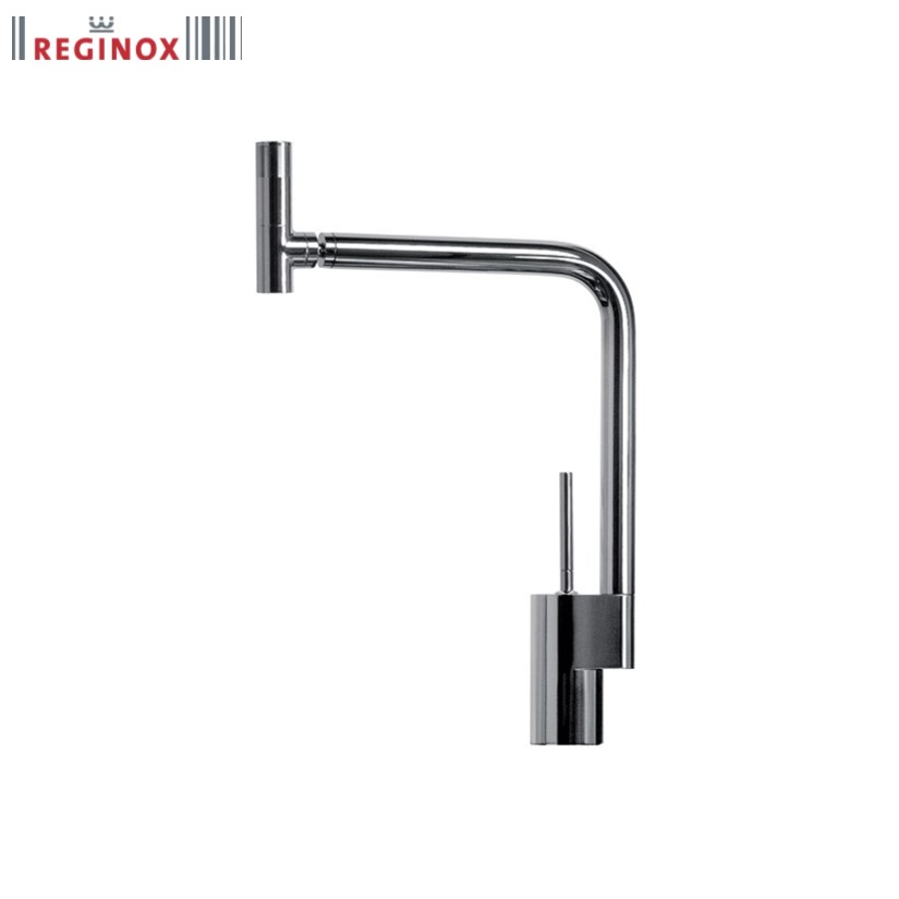 Reginox-Elbe-Kitchen-Sink-Mixer