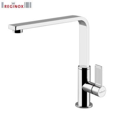 Reginox-Narmada-Kitchen-Sink-Mixer-Chrome