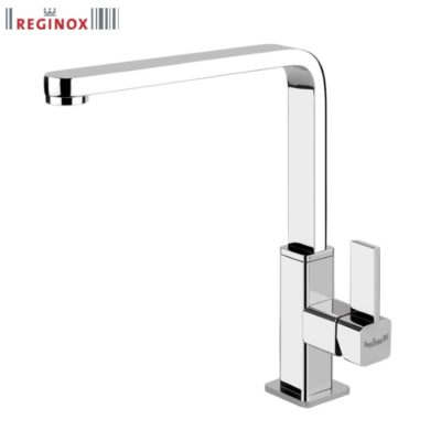 Reginox-Nova-Kitchen-Sink-Mixer-Chrome