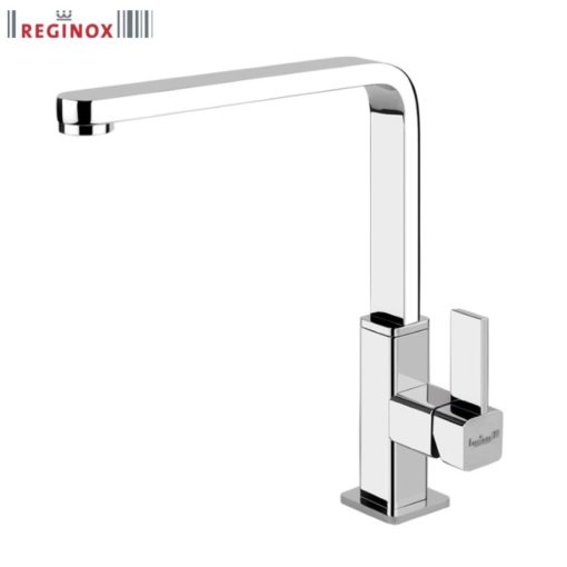Reginox-Nova-Kitchen-Sink-Mixer-Chrome
