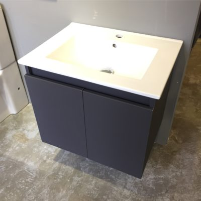 SMC1708-HB09-Stainless-Steel-Basin-Cabinet