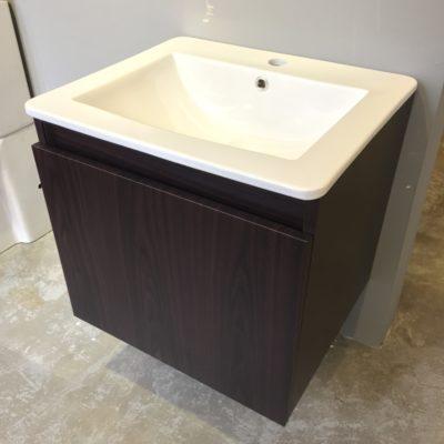 SMC1708-HC26-Stainless-Steel-Basin-Cabinet