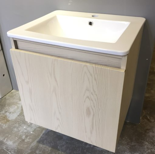 SMC1708-HD21-Stainless-Steel-Basin-Cabinet
