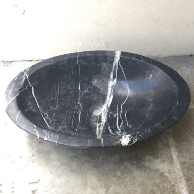 ZSS-GITSUBF-02MB-Marble-Bathroom-Basin