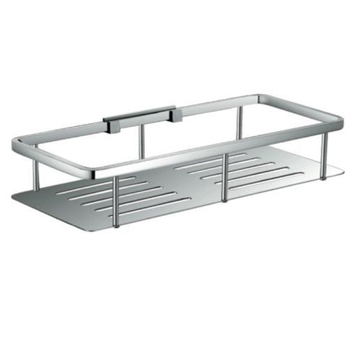 5001-Shower-Basket