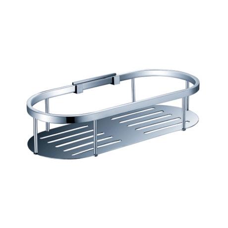 5002-Shower-Basket