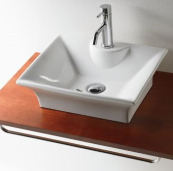 BCO0016-Ceramic-Over-Counter-Basin