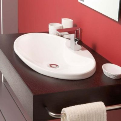 BCO4007-Countertop-Basin