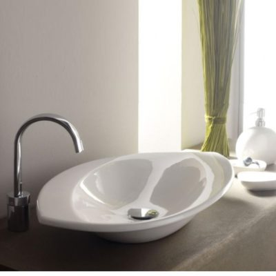 BCO4021-Flora-Over-Counter-Ceramic-Basin