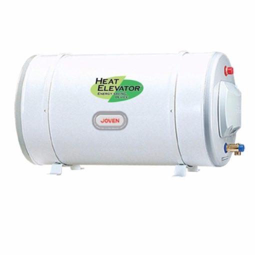 Joven-Heat-Elevator-Storage-Water-Heater