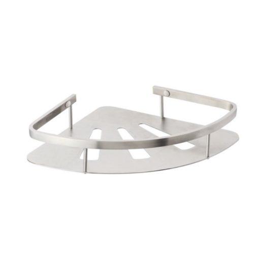 NEP-HMC53-Shower-Basket