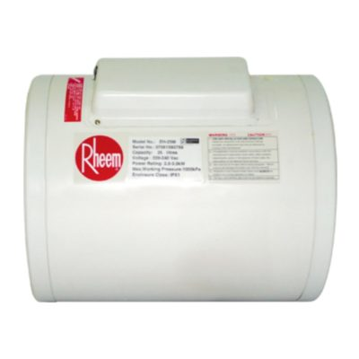 Rheem-EH-series-Horizontal-Storage-Water-Heaters