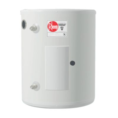Rheem-Vertical-Storage-Water-Heaters