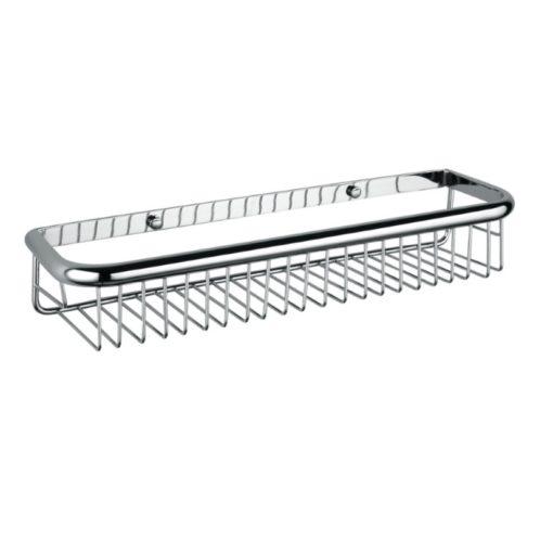 SR903-Shower-Basket