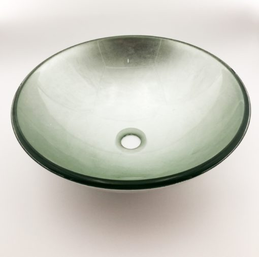 AB-LX09-039-Glass-Basin