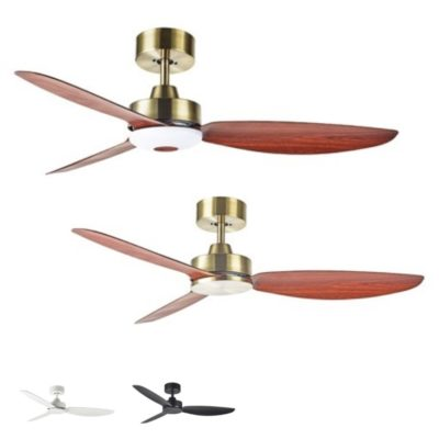 Amasco Leviti DC Ceiling Fan