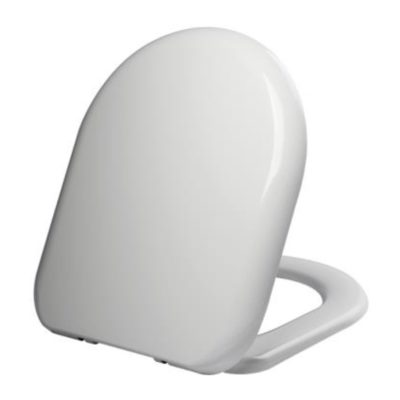 B6101UK2-UF-Toilet-Seat-Cover