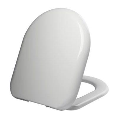 BUK UF Toilet Seat Cover