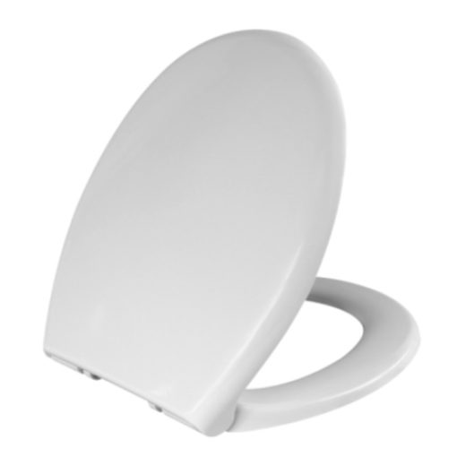B6102UK2-UF-Toilet-Seat-Cover