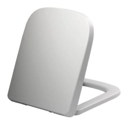 B6107UK2-UF-Toilet-Seat-Cover