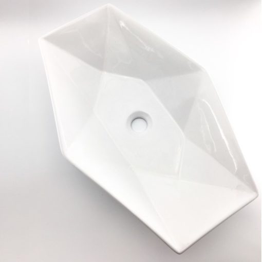 BC-LKW-K818-Ceramic-Wash-Basin