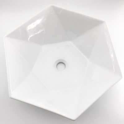 BC-LKW-K819-Ceramic-Wash-Basin