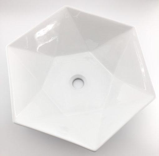 BC-LKW-K819-Ceramic-Wash-Basin