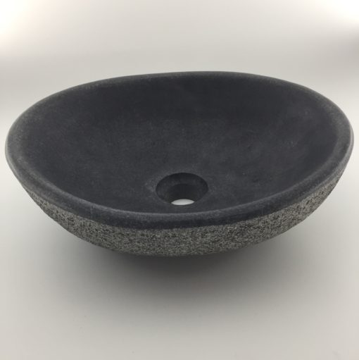 ZSS-25077MB-O-Granite-Basin