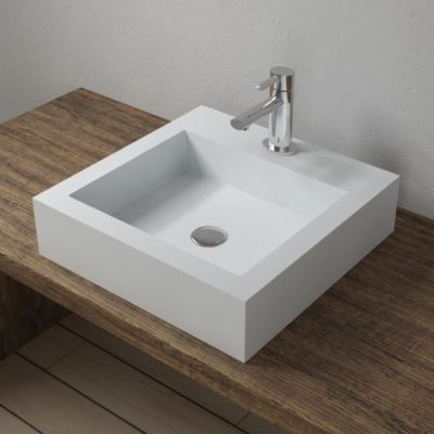 A1-Counter-Top-Basin