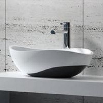 A101-Counter-Top-Basin-1