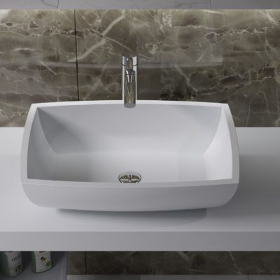 A12-Counter-Top-Basin