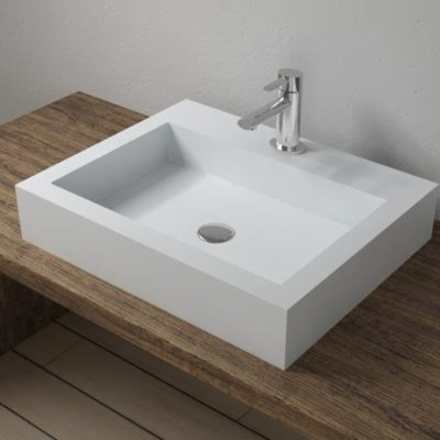 A2-Counter-Top-Basin