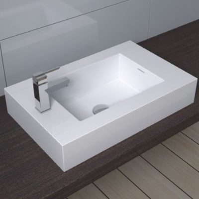 A5-Counter-Top-Basin