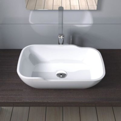 A8-Counter-Top-Basin