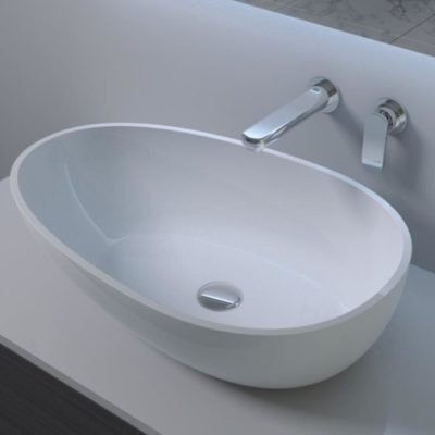 A9-Counter-Top-Basin